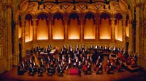 More Info AboutVancouver Symphony Orchestra: Strings and Serenades