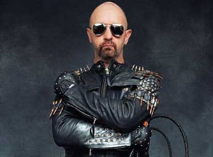 Halford Tickets