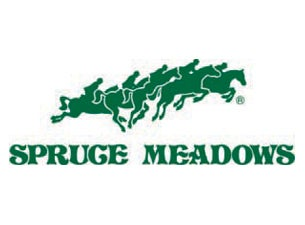 Spruce Meadows Tickets