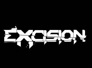 Excision Tickets