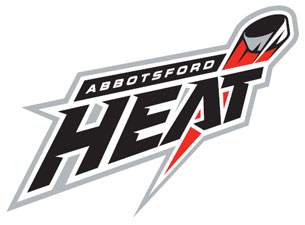 Abbotsford Heat Tickets