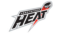 More Info AboutAbbotsford Heat