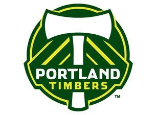 Portland TimbersTickets