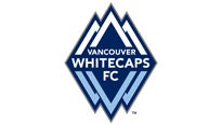 More Info AboutVancouver Whitecaps FC