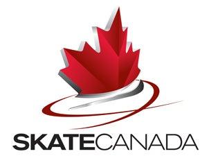 Skate CanadaTickets