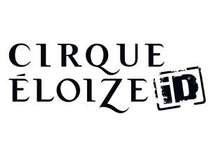 Cirque Éloize iDTickets
