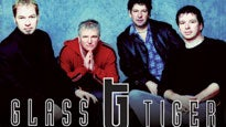 More Info AboutGlass Tiger