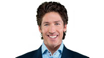 Joel Osteen presale password for show tickets in Toronto, ON (Air Canada Centre)