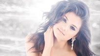 Selena Gomez presale code for concert tickets in Oshawa, ON (General Motors Centre)