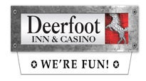 Deerfoot Inn & Casino Tickets