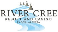 River Cree Resort & Casino Tickets