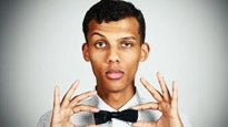 More Info AboutStromae