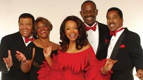 presale password for The 5th Dimension Featuring Florence LaRue tickets in Rama - ON (Casino Rama)