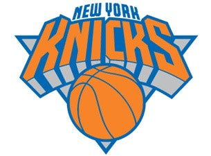 New York Knicks Tickets
