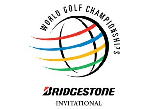 Bridgestone Invitational Tickets