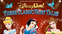 discount password for Disney Live! Three Classic Fairy Tales tickets in Hamilton - ON (Hamilton Place Theatre)