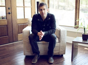 Jeremy Camp Tickets