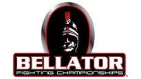 Bellator 64 Fighting Championship discount offer for event tickets in Windsor, ON (The Colosseum at Caesars Windsor)