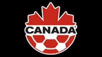 FIFA World Cup Brazil Qualifiers: Canada V. Panama presale code for hot show tickets in Toronto, ON (BMO Field)
