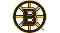 Boston Bruins vs. Winnipeg Jets pre-sale code for game tickets in Saskatoon, SK (Credit Union Centre)