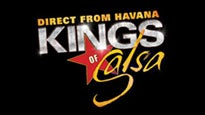 Kings Of Salsa discount coupon code for show tickets in Toronto, ON (Sony Centre For The Performing Arts)