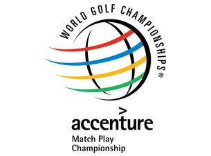 Accenture Match Play Championship Tickets