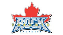 Toronto Rock 2012 Playoffs Home Game 2 pre-sale code for performance tickets in Toronto, ON (Air Canada Centre)