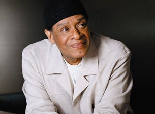 Al Jarreau Tickets