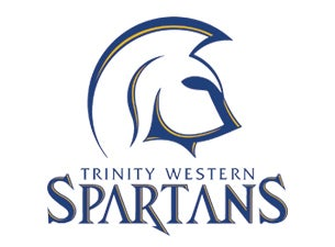 Trinity Western University Spartans Basketball Tickets