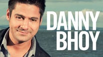 Danny Bhoy presale password for show tickets in Hamilton, ON (Hamilton Place Theatre)