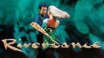 discount  for Riverdance tickets in Toronto - ON (Sony Centre For The Performing Arts)