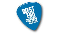 West End Cultural Centre Tickets