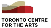 Studio Theatre at the Toronto Centre for the Arts