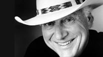 Jerry Jeff Walker Tickets
