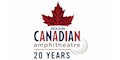 Molson Canadian Amphitheatre Venue Website