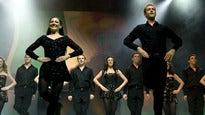 Rhythms of Ireland - 10th Anniversary Tour