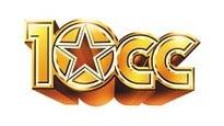 10cc: Platinum Sounds Series
