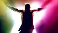 Icehouse: Platinum Sounds Series