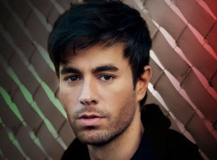 enrique iglesias sex and love album all songs download