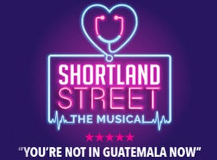 Shortland Street - The Musical