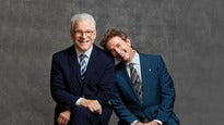 Steve Martin & Martin Short - Now You See Them, Soon You Won't