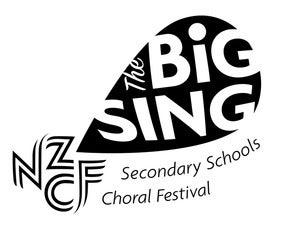 Big Sing