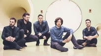 Snow Patrol - Live and Acoustic