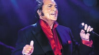 Engelbert Humperdinck - 'The Man I Want To Be Tour'