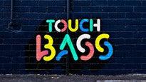 Touch Bass