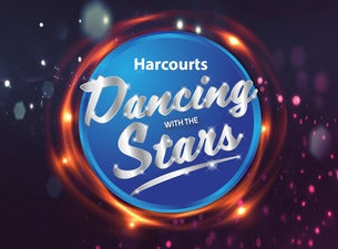 Harcourts Dancing With The Stars Tickets 2019 20 Tour