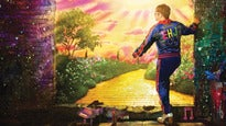Elton John - Farewell Yellow Brick Road
