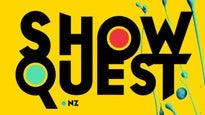 Showquest 2019