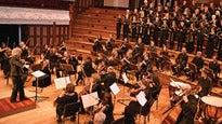 BMNZ: J.S. Bach Mass in B Minor