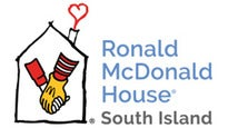 Ronald McDonald House - M Factor Fashion Show